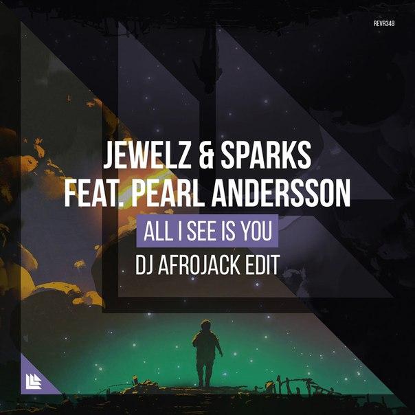 Jewelz & Sparks