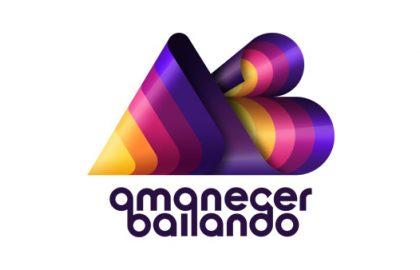 Amanecer-Bailando-Logo-2018-600