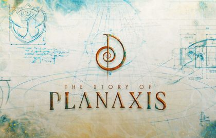 tomorrowland-unveils-the-story-of-planaxis-as-2018-edition-theme