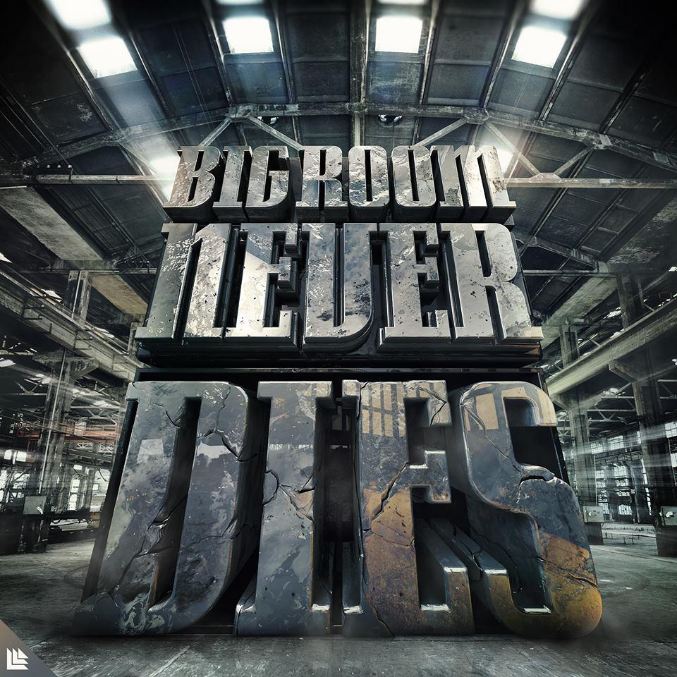 Hardwell-Blasterjaxx-Bigroom-Never-Dies-Preview