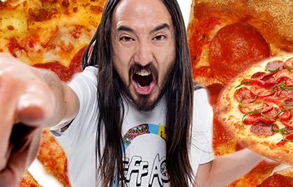 aoki_pizza_2