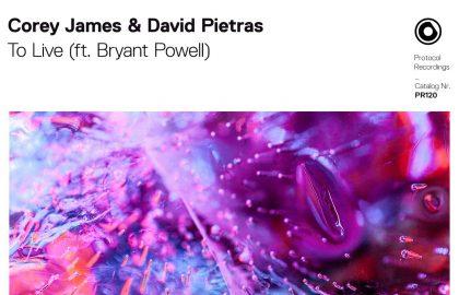 Corey-James-David-Pietras-To-Live