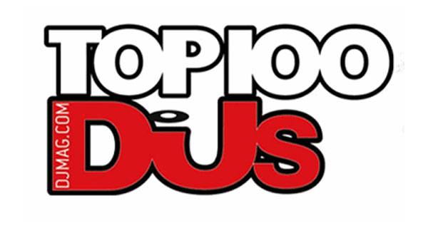 DjMag-Top100-600