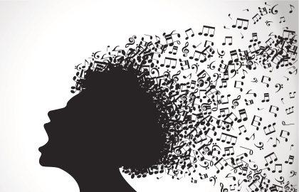 Los-mejores-metodos-para-descargar-musica-en-Android-3