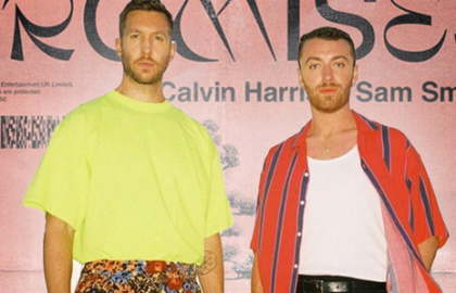 sam-smith--calvin-harris-takes-number-1-spot-with-promises-1535312933-article-0