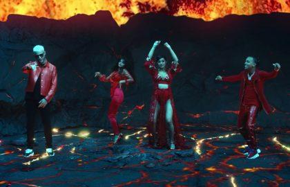 02-DJ-Snake-Taki-Taki-ft.-Selena-Gomez-Ozuna-Cardi-B-screenshot-billboard-1548