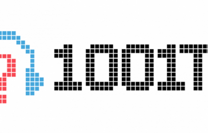 1001-950x394