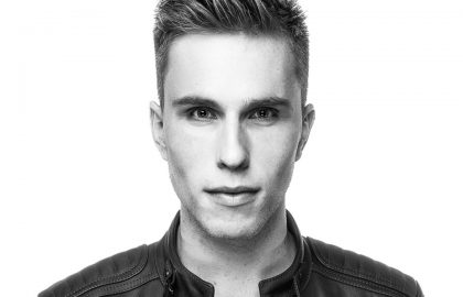 Nicky-Romero-lg