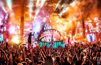 Tomorrowland-1200x520