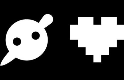 Knife Party vs Pegboard Nerds