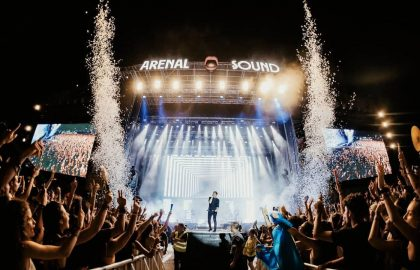 arenal-sound-2019-1536681967.-1x2560