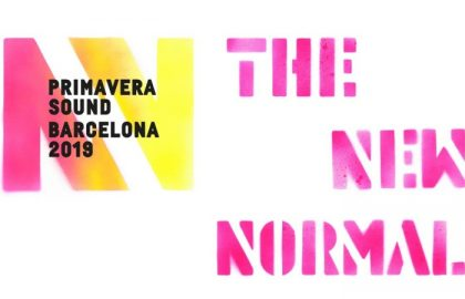 primavera-sound-2019-the-new-normal