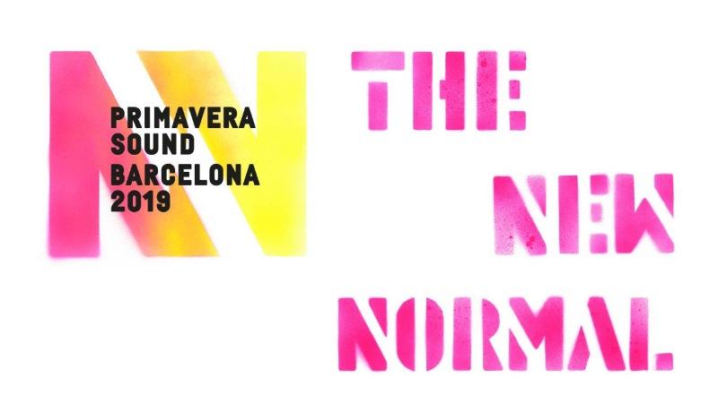 primavera-sound-2019-the-new-normal