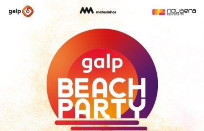 1530db36ca4a436fb4a590e27cec6c8ffc8668a5_Galp-Beach-Party-2019-nova-era-Matosinhos-entradas-cartel-Bus-camping-MasQueTIcket