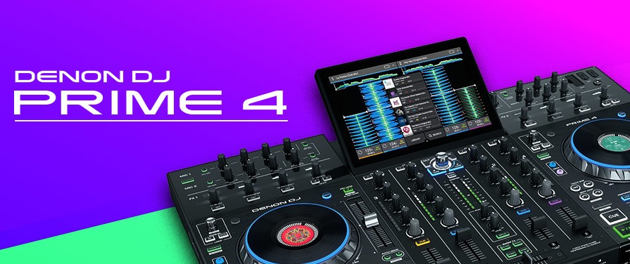 5dffc85denon-dj-prime-4-main-article-top-banner-wbn-2-jpg