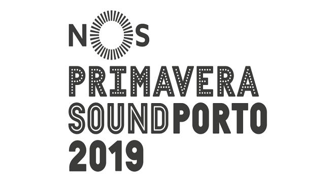 NOS-PRIMAVERA-SOUND-DESTACADA