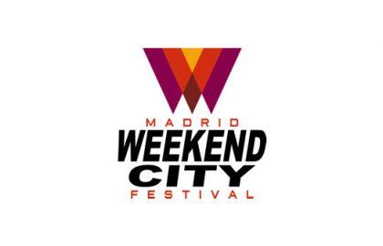 Weekend-City-Festival-Logo