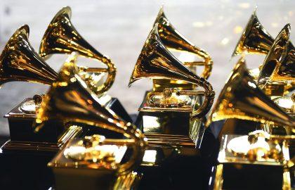 Culture_Watch_Grammys-911475958