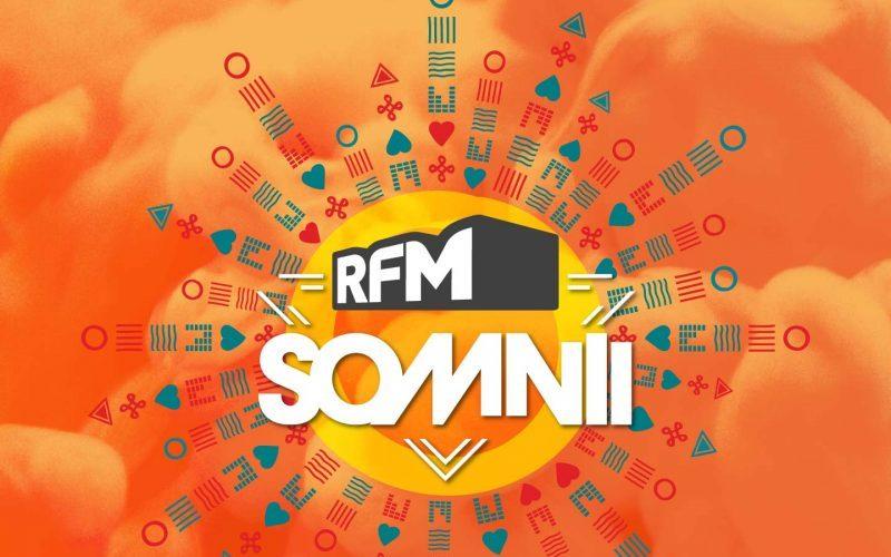 Somnii-slide-in-800x600