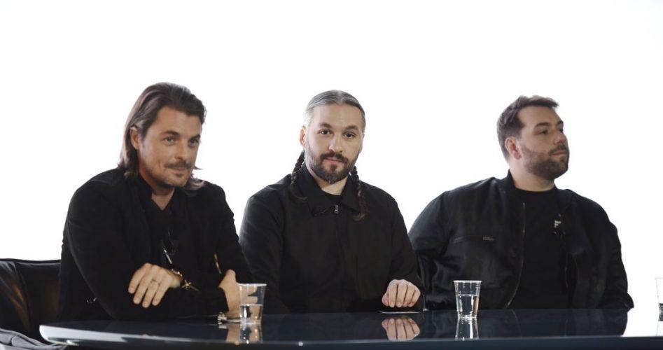 Swedish-House-Mafia-2018