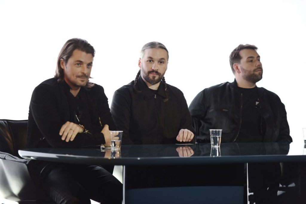 Swedish-House-Mafia-2018