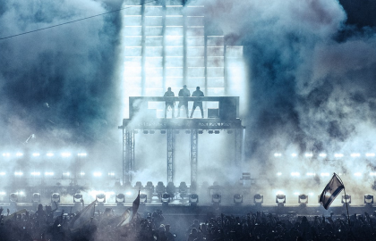 Swedish-House-Mafia-Ultra-2018