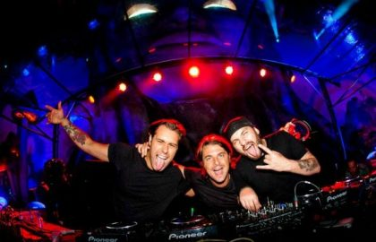 swedish-house-mafia-tickets