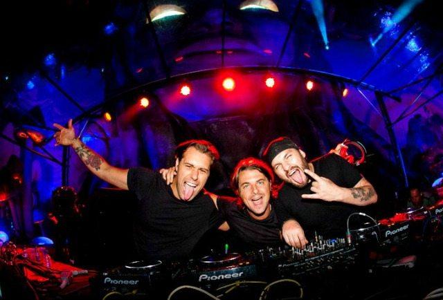 swedish-house-mafia-tickets