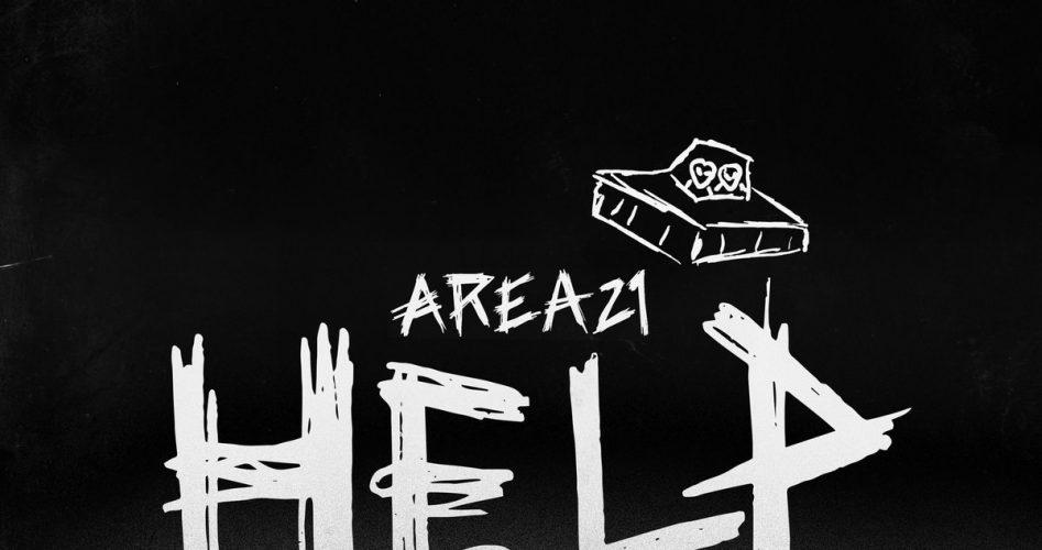 Area21 - Help