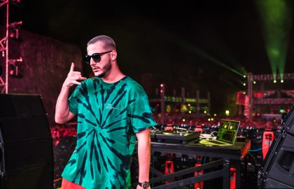 dj-snake-call-me-Djakarta-Warehouse-Project-2018-rukes