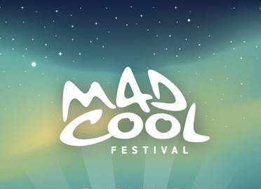 MadCool2019_P