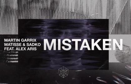 MartinGarrix-Matisse&Sadko-Mistaken