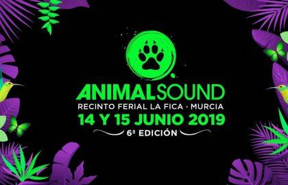 animal-sound-festival-2019