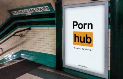 pornhub-festival-poster-2