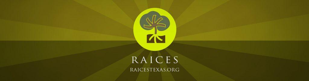 raicestexas_mast_teaser_1800x473