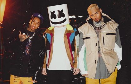 tyga-marshmello-chris-brown
