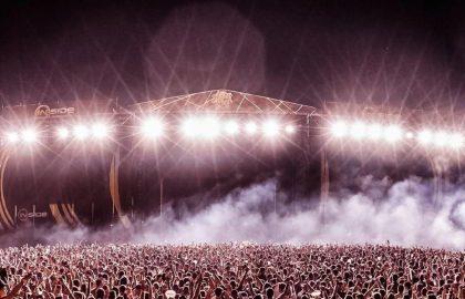a-summer-story-2018-festival-arganda-the-vintage-van1-1200x900