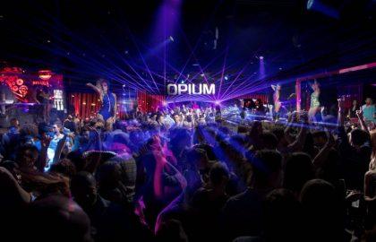Opium-Barcelona-e1554377502314