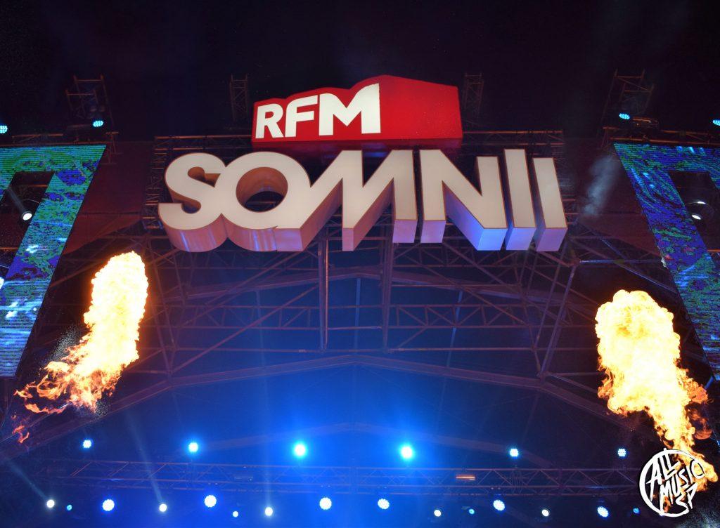 RFM 22