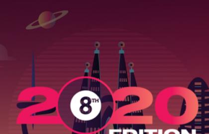 ABROAD FEST 2020