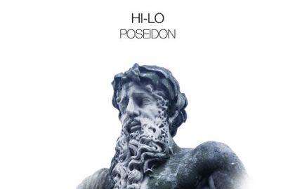 HI-LO - Poseidon
