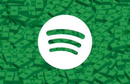 spotify-money