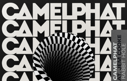 Camelphat - Rabbit Hole