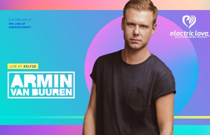 ELF20_Line-Up_Pre-Announcement_Sept19_Armin-Van-Buuren_16-9