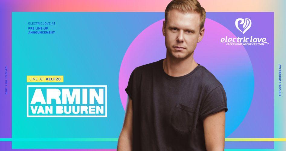 ELF20_Line-Up_Pre-Announcement_Sept19_Armin-Van-Buuren_16-9