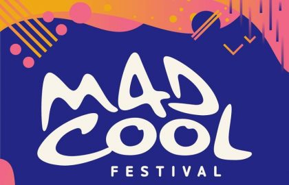 Mad-Cool-Festival