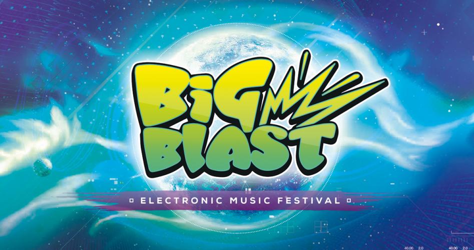 Meta-Home-Big-Blast