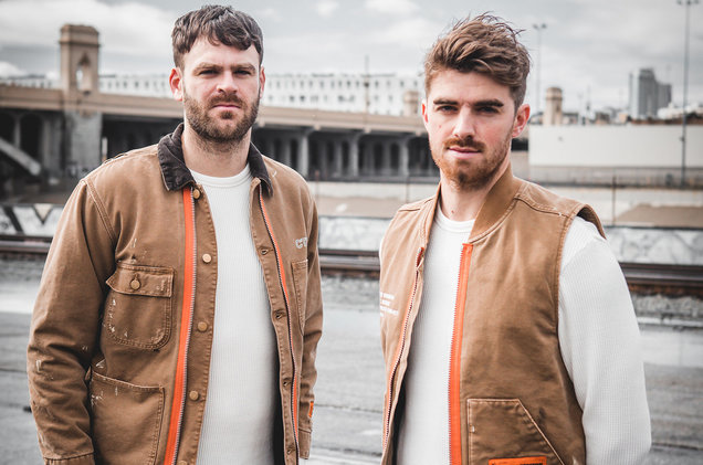The-Chainsmokers-Press-Pic-NEW-2019-cr-Danilo-Lewis-billboard-1548