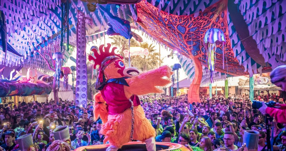 elrow-barcelona-new-year-s-day-2019-01-01-35843