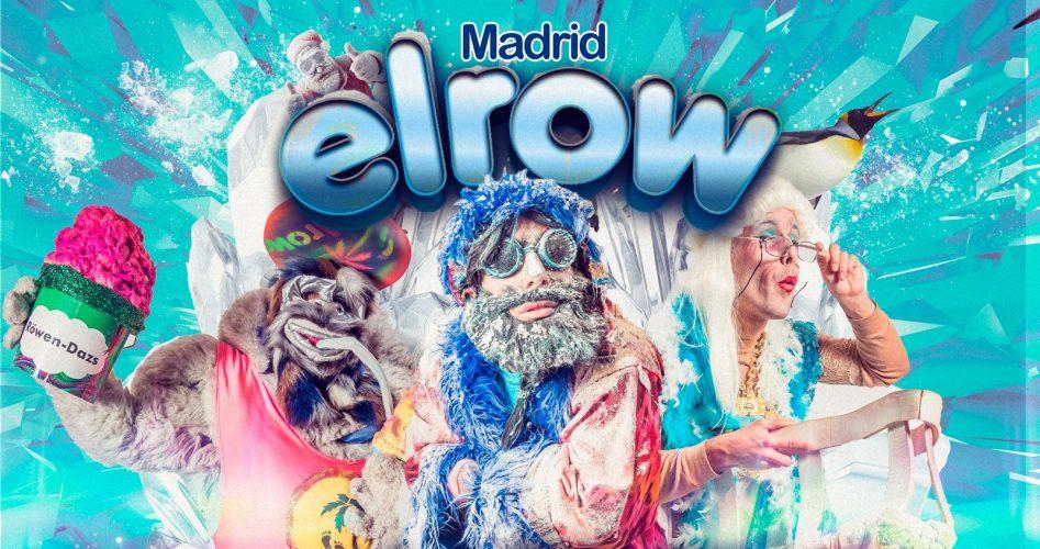 madrid-growenlandia-12012019-
